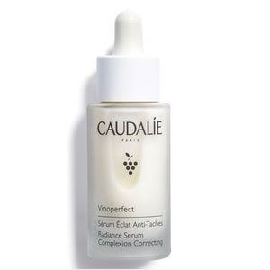 Caudalie Vinoperfect Radiance Serum Complexion